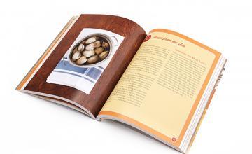 In catalogue A5, mẫu catalogue A5 đẹp, in catalogue A5 lấy ngay, số lượng ít