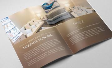Thiết kế catalogue bằng phần mềm gì phổ biến hiện nay?