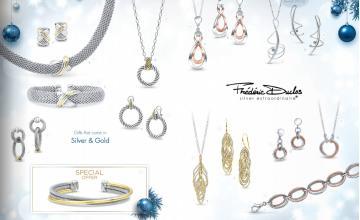 Các mẫu thiết kế catalogue trang sức đẹp và công ty thiết kế in ấn catalogue uy tín