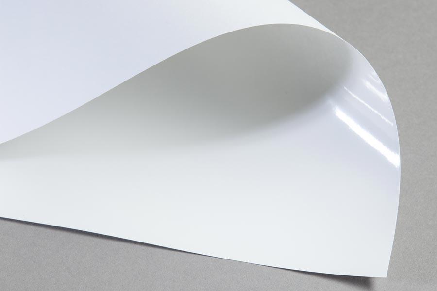 Chất liệu các loại giấy in catalogue chất lượng phổ biến hiện nay