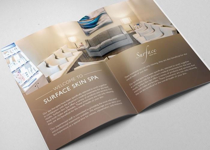 9+ tips thiết kế catalogue để có một quyển catalogue hoàn hảo