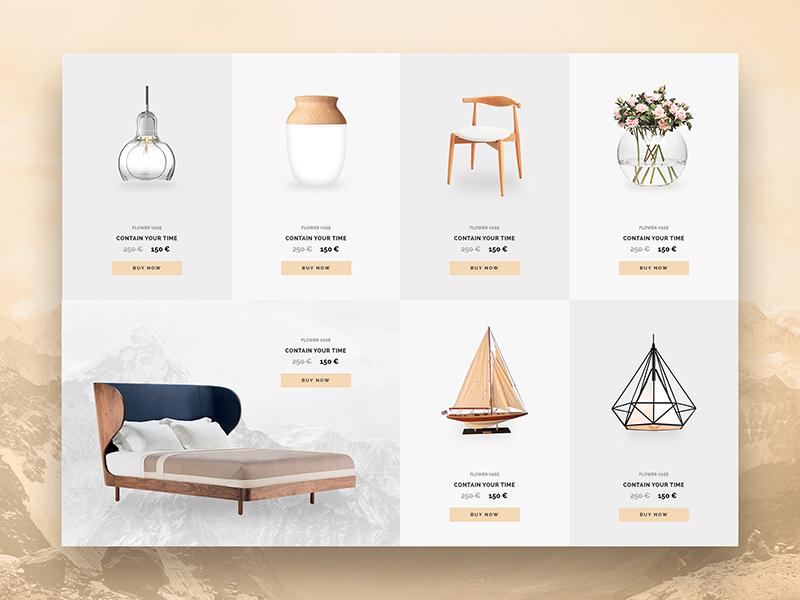 Công ty thiết kế catalogue chuyên nghiệp nhất Hà Nội