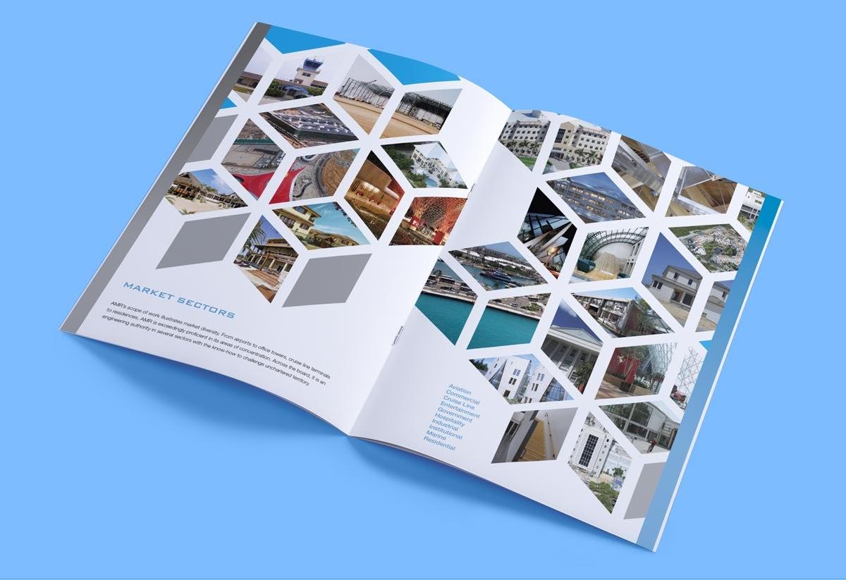 Khám phá 20+ kiểu mẫu catalogue nhà hàng đẹp mắt, thu hút khách hàng